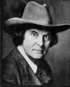 Elbert Hubbard quote reflecting values of The Marital Arts